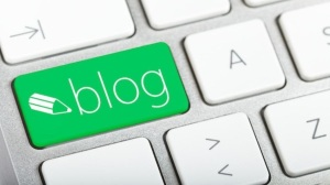 Guest post on SEO Tips